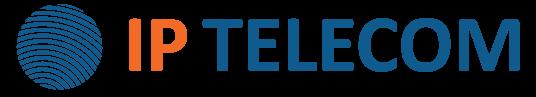 IP Telecom